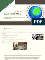 Educación para la ciudadanía.pptx