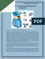 HernandezAvila_HugoEduardo_M21S2AI4_Internet y Las Transformaciones Sociales