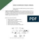 ACCESORIOS INTERNOS Y EXTERNOS DE TANQUES A PRESION informacion texto.docx