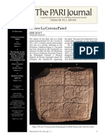 Boot-2011.pdf