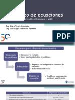 1._Planteo_de_ecuaciones (1)