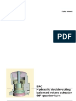 BRC_Geral_SD_0100-2E02