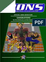 Gangbusters!.pdf