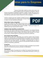 Metas_Empresa.pdf