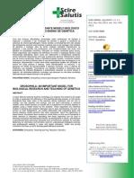 513-Texto do artigo-1593-3-10-20170827