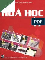 [downloadsachmienphi.com] Sách Giáo Khoa Hóa Học Lớp 11 Cơ Bản.pdf