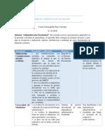 Informe administración documental.docx