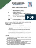 Informe Comision Tutoria 2018 (1)