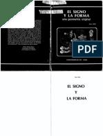 signoyforma.pdf