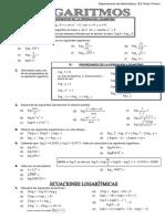 283512297-Logaritmos.pdf
