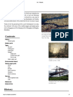 Port - Wikipedia