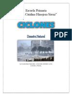 Trabajo Ciclones.docx