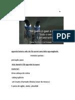 edoc.site_ifa-lorun.pdf
