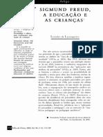 61124-78611-1-PB.pdf