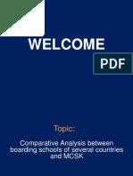 Comparative Analysis_AP Mustahid.pptx