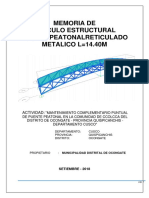 Memoria Calculo Estructura_Pte_14.40.docx