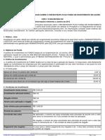 Icms 12022015 Wm Ibovespa Plus Fundo de Investimento Em Acoes