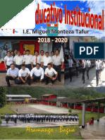 PEI 2018_Miguel MT.docx