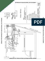 15-sanitario.pdf