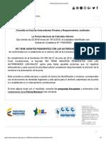 PASADO JUDICIAL.pdf