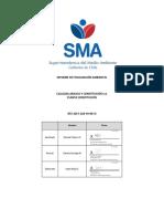 Informe Examen información 2016