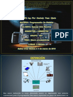 268203963-macroprocesadores-pptx.pptx
