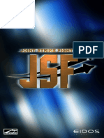 Joint_Strike_Fighter.pdf