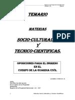 Temario Materias Socio Culturales y Técnico-Científicas 2000.pdf