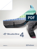 Studio_One_4.1_Reference_Manual1.pdf