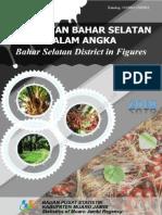 Kecamatan Bahar Selatan Dalam Angka 2018.pdf