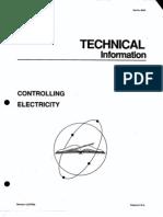 controllingelec