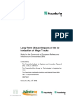 9.fraunhofer-studie_Long-Term Climate Impacts of the Introduction MEGATRUCKS.pdf