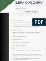 solera_con_zarpa.pdf