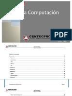 la computación.docx