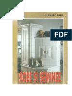 360385969-Sobe-Si-Seminee.pdf