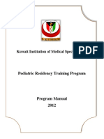 pdf-995644190.pdf