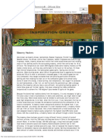 Masonry-Heater-Design-Ideas.pdf