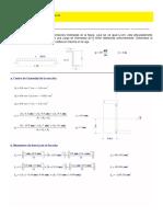 03. FLEXION DESVIADA(EJ-3).pdf