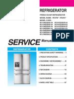 355383835-RF24FSEDBSR-AA-Samsung-Refrigerator-Service-Manual.pdf