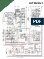 355383835 RF24FSEDBSR AA Samsung Refrigerator Service ManualS