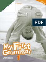 1my_first_grammar_1_workbook.pdf
