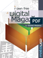 digital magazine.epub