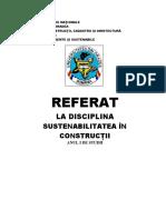 Sustenabilitatea 1.1.docx