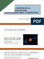 SEMINARIO Aportes neurociencias.pdf
