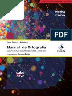 Manual de Ortografa - Yorwin Balza 2017-convertido.docx