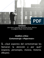 Paperman (1).pptx
