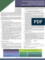 convoca_profes_280219.pdf