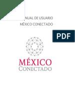 Manual-de-Usuario_Totalplay_N10_2015_Edificios-Públicos-.pdf