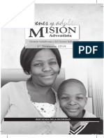 Mision Adultos 2019 1t