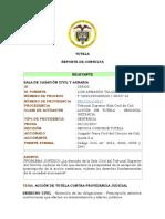 FICHA STC17213-2017.docx